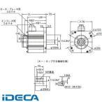 【キャンセル不可】BR13192 ACサーボモータ G5シリーズ(パルス列入力タイプ)