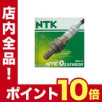 BU71684 O2センサー ニッサン 92487 NGK スカイラインGT-R BNR32