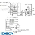 【キャンセル不可】CL66337 ACサーボモータ G5シリーズ(パルス列入力タイプ)