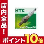 DN95689 O2センサー ホンダ 1327 NGK ライフ JB5 JB6 JB7 JB8 他