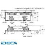 【キャンセル不可】DS60544 コネクタ端子台変換ユニット(スタンダードタイプ) XW2B