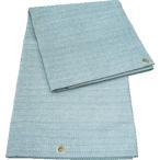 あすつく対応◆DV96093 スパッタシートベーシック片面920×920