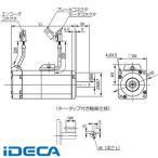 【キャンセル不可】FP82766 ACサーボモータ スマートステップ2(パルス列入力タイプ)