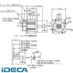 【キャンセル不可】FR08118 ACサーボモータ G5シリーズ(パルス列入力タイプ)