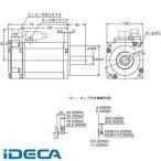 【キャンセル不可】FU92844 ACサーボモータ G5シリーズ(パルス列入力タイプ)