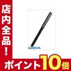 ショッピングGW GW01418 超硬座掘錐小口径【ドリル付】 12X36