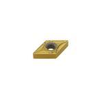 ショッピングGW GW03002 チップ COAT (10個入)
