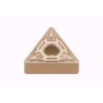 ショッピングGW GW04100 タンガロイ 旋削用M級ネガTACチップ 【10入】 【10個入】