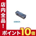 ショッピングGW GW04939 チップ COAT (10個入)