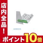 ショッピングGW GW05440 プリント基板用端子台 - DMKDS 2,5 - 1740000 【50入】