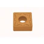 ショッピングGW GW05661 タンガロイ 旋削用M級ネガTACチップ CMT NS9530 【10入】 【10個入】