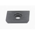 ショッピングGW GW06639 転削用K.M級TACチップ CMT (10個入)