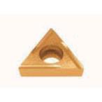 ショッピングGW GW10107 タンガロイ 旋削用G級ポジTACチップ 【10入】 【10個入】
