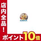 ショッピングGW GW14902 【5個入】 C PC多/チップ COAT
