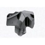 ショッピングGW GW16351 タンガロイ TACドリル用TACチップ COAT 【2入】 【2個入】