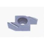 ショッピングGW GW16588 タンガロイ 旋削用溝入れTACチップ 【10入】 【10個入】