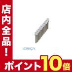 ショッピングGW GW17217 ジャンパ - ISSBI 10- 6-MBT 2,5 - 0301576 【10入】