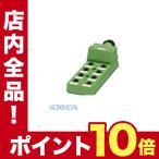ショッピングGW GW21426 センサ/アクチュエータボックス - SACB-8/16-C - 1692909