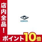 ショッピングGW GW21996 【10個入】 旋削用チップ PR930 PVDコーティング