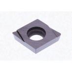 ショッピングGW GW22358 タンガロイ 旋削用G級ポジTACチップ CMT NS9530 【10入】 【10個入】