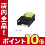 ショッピングGW GW26346 コネクタ - CIOC 4-24-1,2-F - 1701139 【50入】 【50個入】