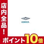 ショッピングGW GW29090 【10個入】 旋削用チップ PR1025 PVDコーティング