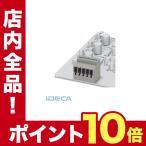 ショッピングGW GW30318 ベースストリップ - ST 4-PCB/ 9-G-6,2 - 1980666 【50入】 【50個入】