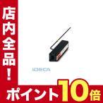 ショッピングGW GW30792 【10個入】 サージ保護デバイス - D-FM-A/RJ45-BB - 2818795