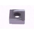 ショッピングGW GW31013 タンガロイ 旋削用G級ネガTACチップ 【10入】 【10個入】