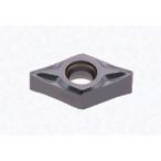 ショッピングGW GW31250 タンガロイ 旋削用G級ポジ 【10入】 【10個入】