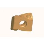 ショッピングGW GW38581 タンガロイ 旋削用M級ネガ TACチップ 【10入】 【10個入】