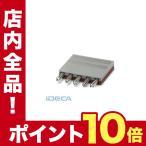 ショッピングGW GW40771 テストプラグ - SPB 5-GMKDS 3 - 1301203 【10入】 【10個入】