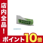 ショッピングGW GW41245 ベースストリップ - DFK-IPC 16/ 9-GF-SH-10,16 - 1703043 【10入】 【10個入】
