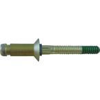 ショッピングGW GW44383 【100個入】 Maxibolt[[(R)]] 100°FLUSH HEAD/NO