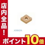 ショッピングGW GW47710 タンガロイ 旋削用M級ネガ 【10入】 【10個入】