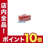 ショッピングGW GW50208 ツールボックス ツールキットP302シリーズ用 赤