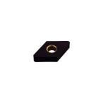 ショッピングGW GW53706 チップ 超硬 (10個入)