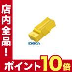 ショッピングGW GW55643 チップ COAT (10個入)