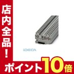 ショッピングGW GW55670 コンポーネント端子台 - ST 2,5-TWIN-DIO/L-R - 3036246 【50入】 【50個入】