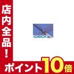 ショッピングGW GW59836 【50個入】 OTG-20Z グレー 25m巻×2箱