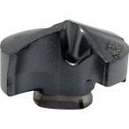 ショッピングGW GW60089 チップ COAT (2個入)