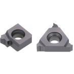 ショッピングGW GW61285 タンガロイ 旋削用ねじ切りTACチップ COAT 【5入】 【5個入】