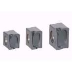 ショッピングGW GW63933 タンガロイ 転削用C.E級TACチップ 【10入】 【10個入】