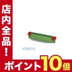 ショッピングGW GW64799 ベースストリップ - MSTBV 2,5/18-GEH-5,08 - 1808625 【50入】 【50個入】