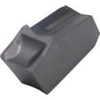 ショッピングGW GW66096 A SG突/チップ COAT (10個入)