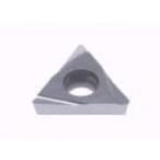 ショッピングGW GW69703 タンガロイ 旋削用G級ポジTACチップ 【10入】 【10個入】
