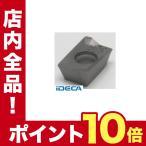 ショッピングGW GW72103 C ヘリミル/チップCOAT (10個入)