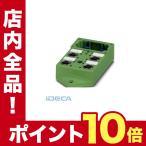 ショッピングGW GW72130 センサ/アクチュエータボックスソケット - SACB-4/ 8-L-C GG SCO - 1516739