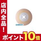 ショッピングGW GW72479 スペシャルソー 370X3.0X50X6