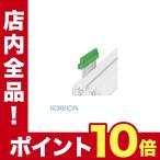 ショッピングGW GW72604 ベースストリップ - A-ICV 2,5/ 8-GF-5,08 - 1872868 【50入】 【50個入】